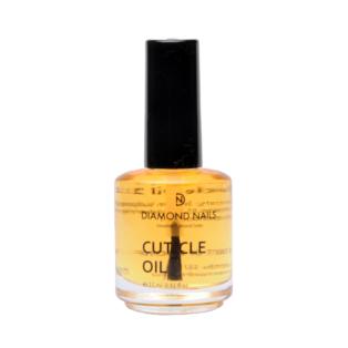 Diamond Nails Körömágyápoló Olaj - Mangó