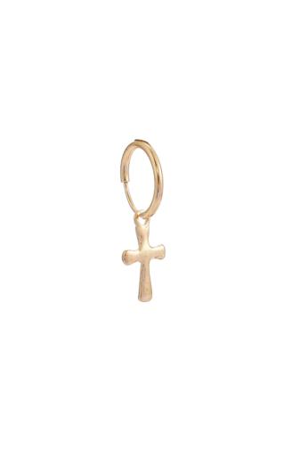 Kép 9/13 - A & ONE  7in1 bedugós / lógós / mini karika fülbevaló szett