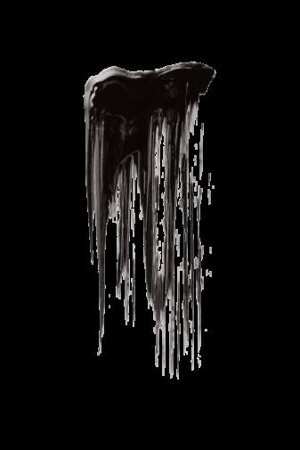 Kép 2/2 - Maybelline Volum' Express Dúsító Szempillaspirál -- Fekete