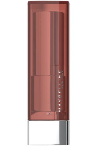 Kép 3/4 - Maybelline Color Sensational Krémes Hidratáló Ajakrúzs -- 166 Copper Charge