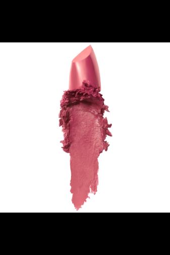 Kép 2/4 - Maybelline Color Sensational Krémes Hidratáló Ajakrúzs -- 233 Pink Pose