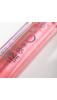 USHAS szájfény (puckered pink)